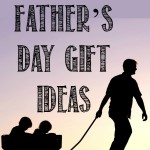 Frugal Fathers Day Gift Ideas