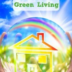 Frugal Living Can Still Be Green Living