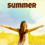 Frugal and Fun Ways to Enjoy Summer