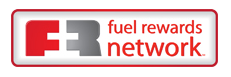Fuel Rewards Network1 Save on Fuel with the Fuel Rewards Network | Shell Gift Card Giveaway!