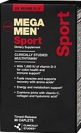 GNC: Vitamin Sale $9.99