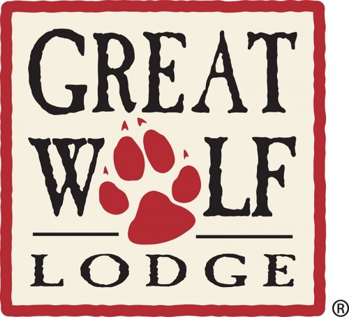 Great Wolf Lodge 48 Hour Sale