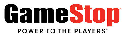 2013 GameStop Black Friday Deals List