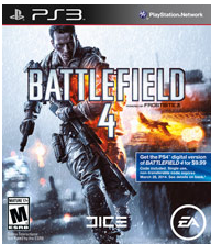 GameStop-Black-Friday-Deals-Battlefield