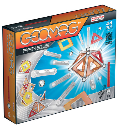 GeoMags