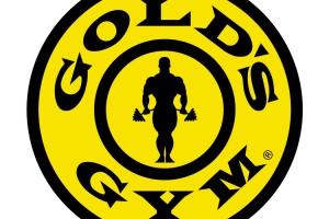 Work out for FREE on 11/27 at Gold's Gym