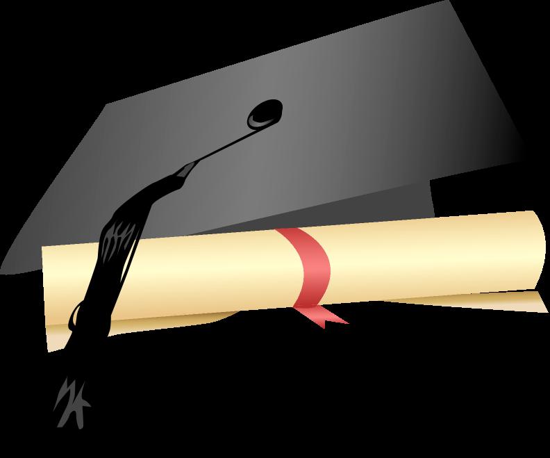 Congratulations 2012 Graduates!