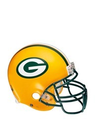 Green Bay Packers Fat Head