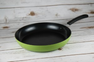 Green Earth Pan by Ozeri