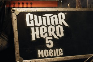 Amazon Android App Store: FREE Guitar Hero 5 ($7.99 Value)