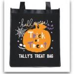 Halloween $1 Treat Bag