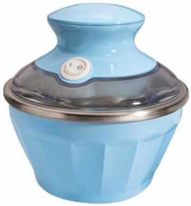 Hamilton Beach Icecream Maker
