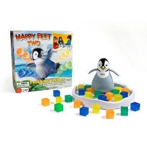 Amazon Kids Deals Lego Uno Happyfeet Rumbatime