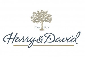 Harry & David: Delicious Gifts for the Holidays + 15% off Coupon Code