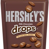 Hershey's Drops Instant Win Game