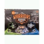 Hexbugs Battling Robots 150x150 2012 Holiday Gift Guide