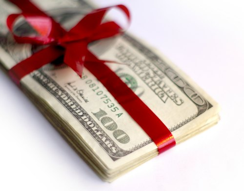 How to Create a Holiday Budget - BargainBriana