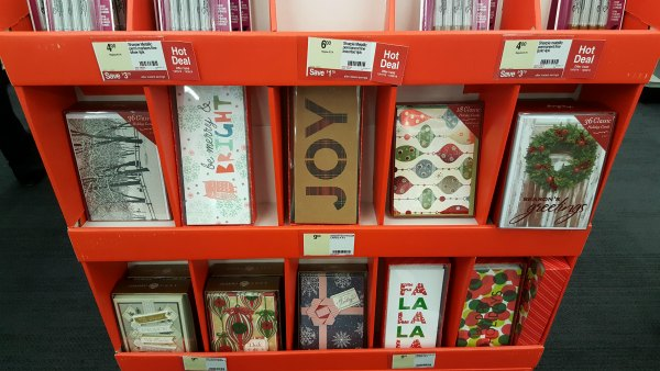 holiday-cards-at-staples
