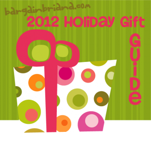 Holiday Gift Guide 2012 edited 1 300x300 Walmart Black Friday One Hour In Stock Guarantee