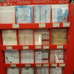 holiday-stationery-at-staples