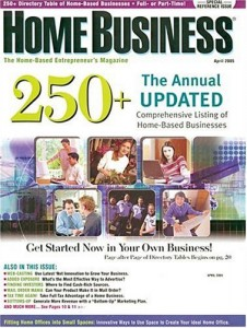 Home-Business-Magazine-9