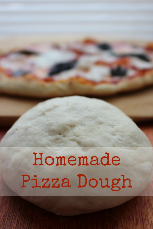 handmade pizza dough pizza dough bargainbriana 3340