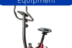 Saving Money on Fitness Equipment