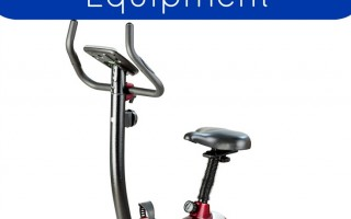 Saving Money on Fitness Equipment