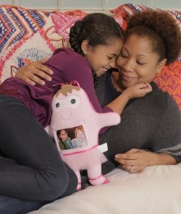 Huggable Doll 254x300 Huggalo   Customized Keepsake Doll   $13