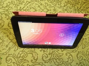 IMG 5022 300x225 Win it: Nexus 10 Tablet