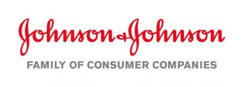 JJ FOCC Logo
