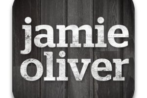 Amazon Android App Store: FREE Jamie Oliver 20 Minute Meals ($7.99 Value)