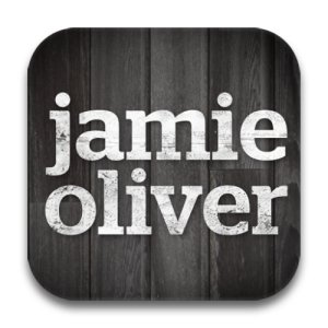 Jamie Oliver Amazon Android App Store: FREE Jamie Oliver 20 Minute Meals ($7.99 Value)
