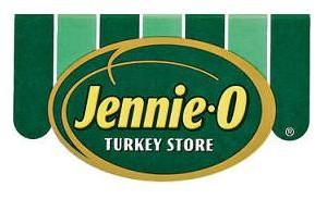 Jennie-O $5 Rebate Offer