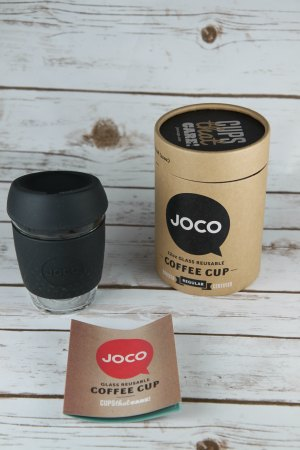 Joco Cups Coffee