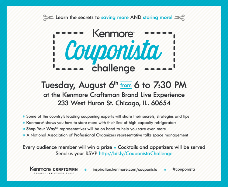 KM_Couponista_Invite_Final