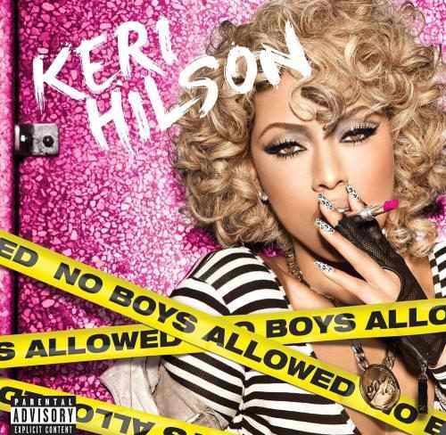 keri hilson no boys allowed. Like Keri Hilson? I do!