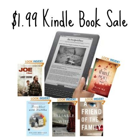 Kindle_Book_Sale