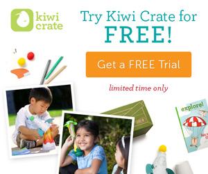Kiwi_RadRocket_FreeTrial-320x250
