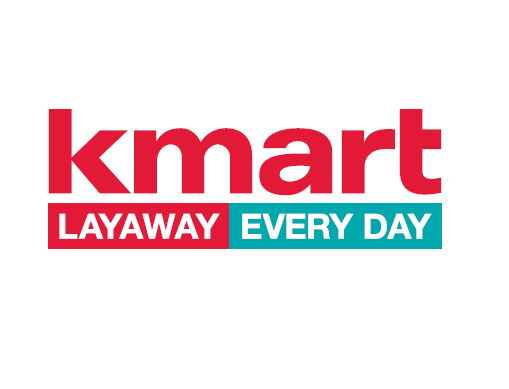 Kmart: Free Layaway Online and In-Store + Earn 10,000 Shop Your Way Rewards Points