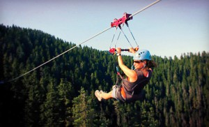 Lark Valley Zip Line 300x182 {Shoals} Lark Valley Zip Lines  Halbert Only $29.50/each!