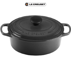 Le Creuset Cast-Iron French Oven Cookware