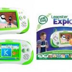 Leapfrog-Leapster-Explorer