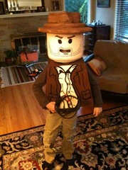 Lego-Indiana-Jones-Costume