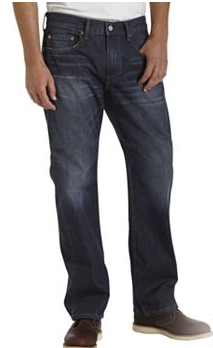 Levis-559-Relaxed-Straight-Fit