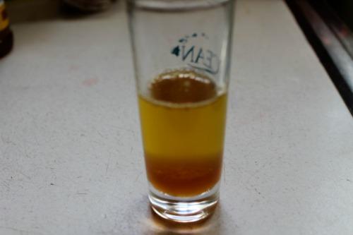 Liquid Lipbalm