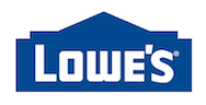 2013 Lowe's Black Friday Ad Deals