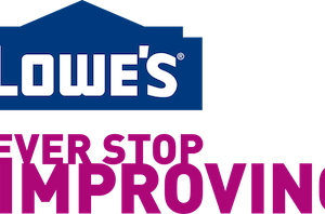 2015 Lowe's Black Friday Ad