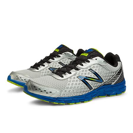 New Balance Men's Running Shoes 590V3