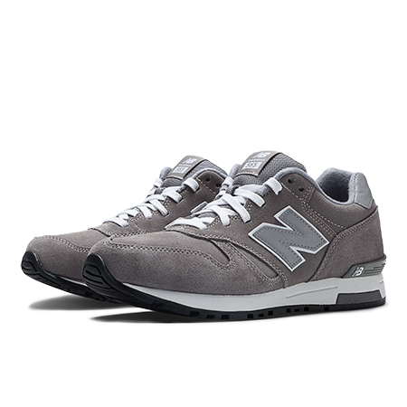 0114ad9edac Get the New Balance Men s Lifestyle Shoes ML565GS for just  49.99. This is  33% off the original price of  74.99.